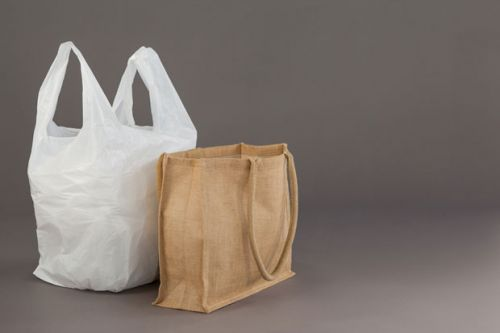 Bags not: New Zealand retailers are ditching plastic bags - are you ready?