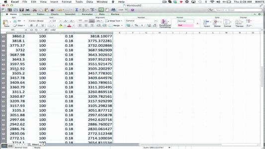 30 Best Of Excel Debt Payoff Template Pics