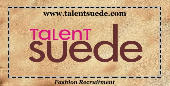 Talent Suede Is Hiring A Temporary Receptionist in Los Angeles, CA
