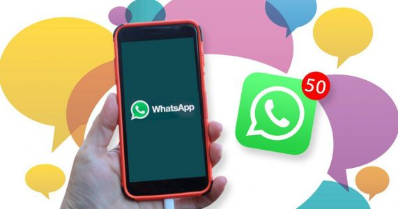 How to do italics, strikethrough, and bold text on WhatsApp