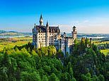 Exclusive for MoS readers: See Oberammergau and the castles of Bavaria