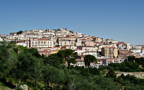 Idyllic Italian village wants to pay you to live there