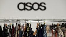 ASOS To Stop Selling Mohair, Silk And Cashmere Clothes Because Of Animal Cruelty Concerns