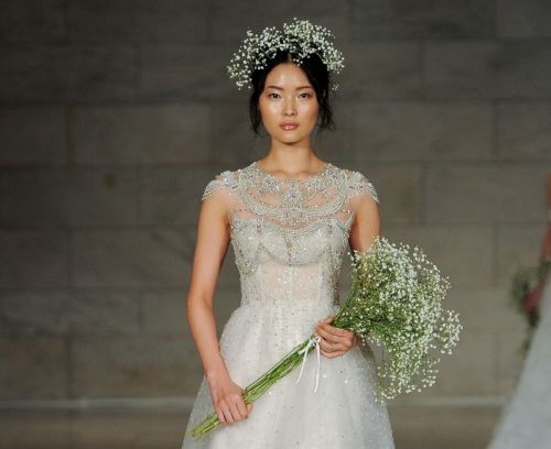 Reem Acra Is Hiring A Bridal Sales Manager In Pompton Plains, NJ