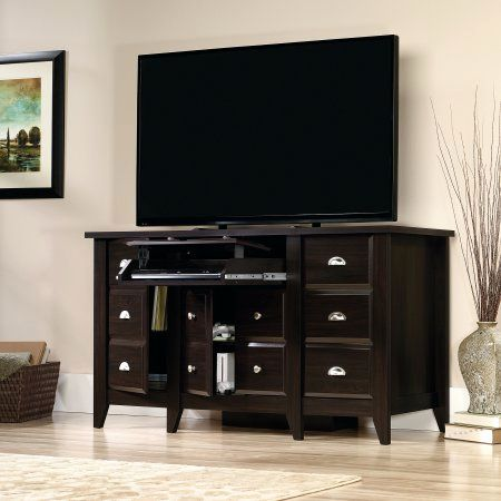30 Beautiful Sauder Shoal Creek Desk Pictures