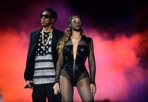 Beyoncé and Jay-Z's On the Run II tour is officially happening. Everything you need to know