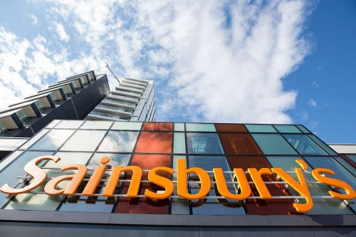 Sainsbury's Black Friday deals have big savings on TVs, Amazon Fire Stick and Now TV