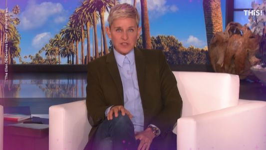 Here's what's next for Ellen DeGeneres' TV show amidst workplace misconduct allegations