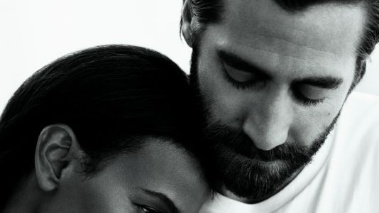 Must Read: Jake Gyllenhaal Fronts New Calvin Klein Fragrance Campaign, Three Years Into Coach's Brand Reboot