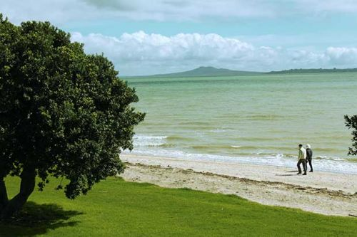 3 things to do in East Auckland this weekend