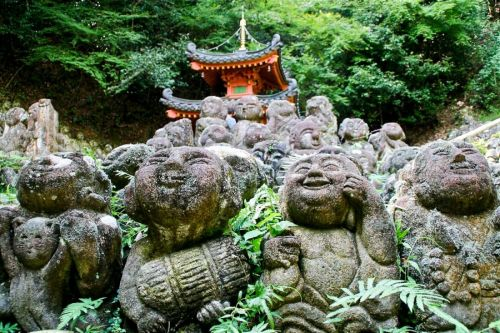 23 Best Kyoto Temples and Shrines to Visit