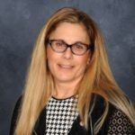 Ellen Schwartz Promoted to General Manager of the Los Angeles Convention Center