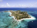 Review of Palm Island Resort & Spa in the Caribbean courtesy of Kuoni