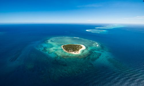 The beginner's guide to Fiji's best island experiences