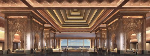 Kempinski Brand Headed for Bali