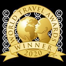 Luxury Travel nominated in 3 categories at World Travel Awards 2020