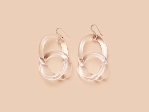 29 Made-In-Canada Statement Earrings To Wear This Summer