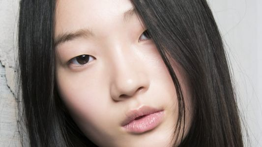 Buzzy Beauty Ingredient of the Moment: Cica