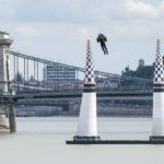 Jetpack Racing League Preps for Takeoff