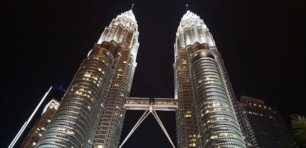 How to Spend 24 Epic Hours in Kuala Lumpur