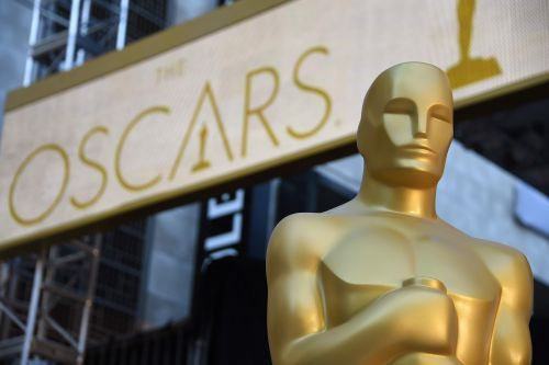Oscars 2018 FAQ: Where to watch the show and red carpet on TV and online