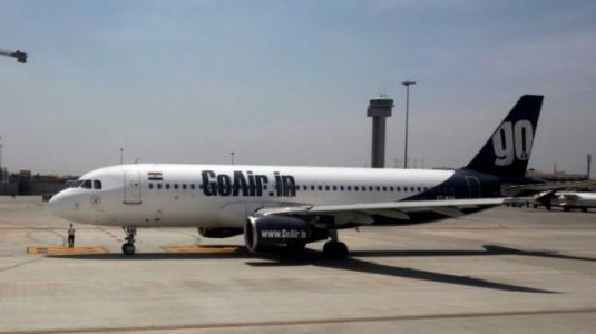 GoAir kicks off flash sale with domestic flight tickets from Rs 999. Details here