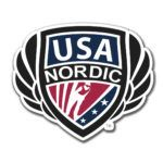USA Nordic Partners With Mayo Clinic