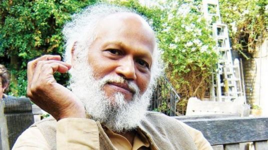 Jatin Das accused of sexual harassment: He grabbed me and tried to kiss me