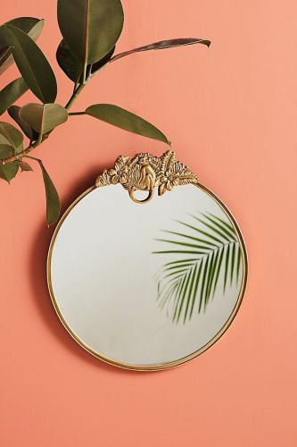 Anthropologie's Summer Sale Is Your Excuse to Restock Your Home