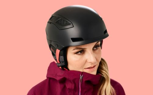 Gear guide: the 12 best ski helmets for this winter