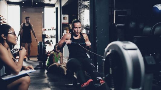 Get stronger, leaner, and faster at these CrossFit gyms in Singapore
