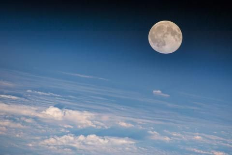 Smaller companies helping shoot for the moon in new Canadian Space Agency push
