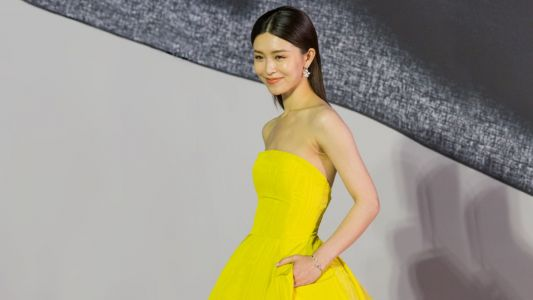 38th Hong Kong Film Awards: The best-dressed stars on the red carpet