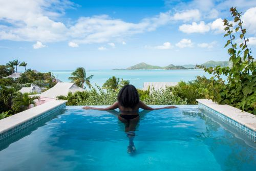 Caribbean getaways: Pick your island and resort