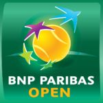 BNP Paribas Open Receives Title Sponsorship Extension Through 2023