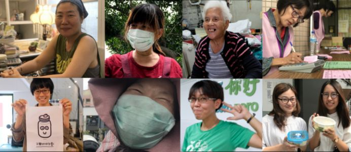 The Strong & Subtle: Women in Waste Management