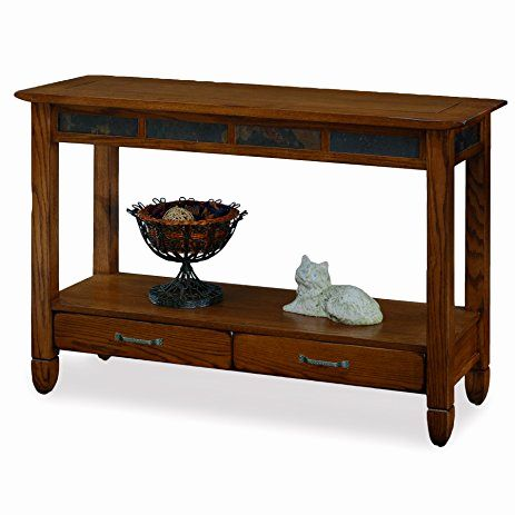 50 New Rustic Console Table with Storage Pictures