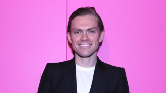 'Garage' Editor-in-Chief Joins 'Vogue' in Newly-Created Role