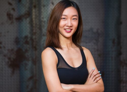 Q&A: Country manager Jessica Ong on how ClassPass benefits your fitness lifestyle