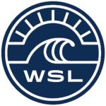 World Surf League and Fox Sports Sign Media Rights Agreement