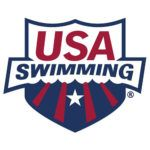 Streamline Brands to Serve as Official Swim School Provider of USA Swimming