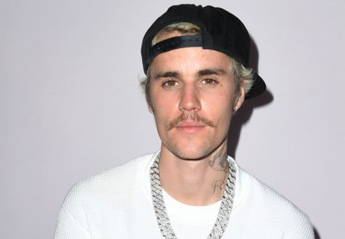 Must Read: Justin Bieber Covers 'GQ,' BFC Launches New Prize With Swarovski
