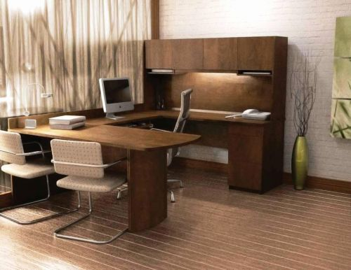 30 Fresh Corner Desk Home Office Images