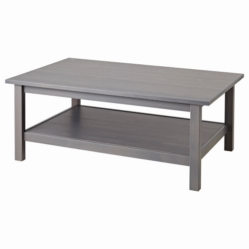 48 Fresh Acrylic Console Table Ikea Pictures
