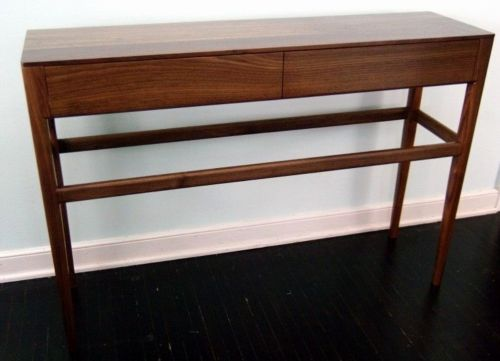 50 Fresh Modern Console Table with Storage Images