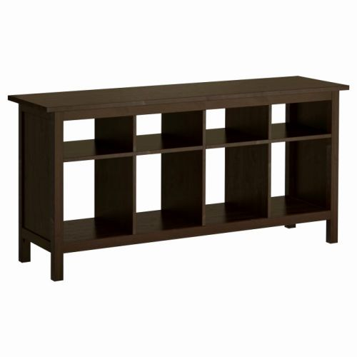 49 Elegant 72 Inch Console Table Graphics