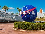 Fifty years after the first Moon landing, our man discovers that Florida's space centre is a blast!