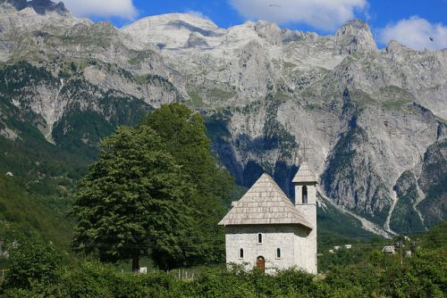 The Ultimate Guide to the Balkans: Croatia, Serbia, Montenegro, and More