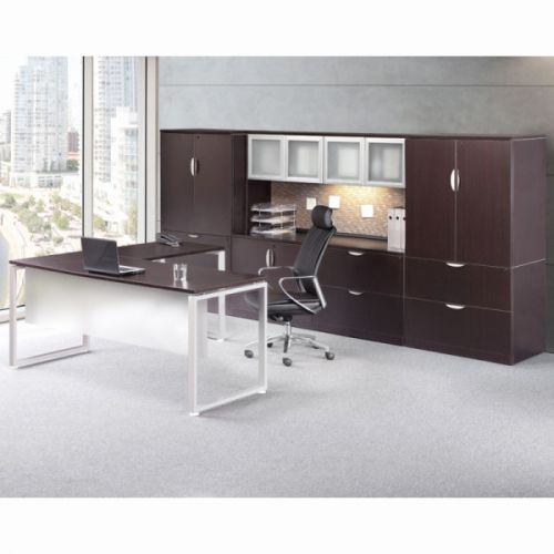 30 Luxury L Shaped Modern Desk Pictures