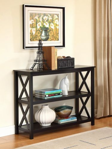 50 Inspirational sofa Console Table with Storage Pics